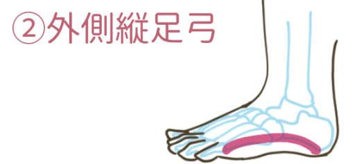 ashia-chi2