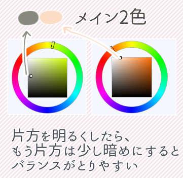 haishoku2