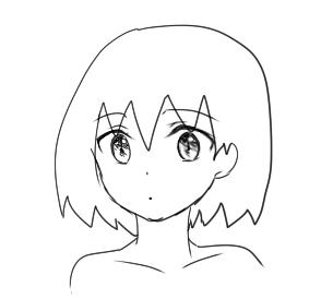 kaminokakikata2