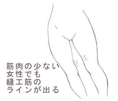 houkoukin