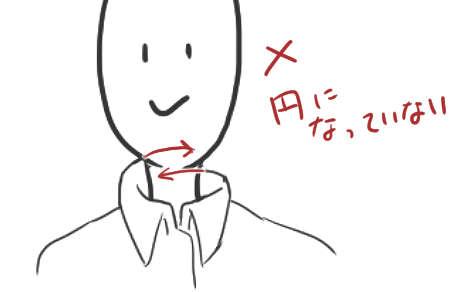 hukunokakikata5